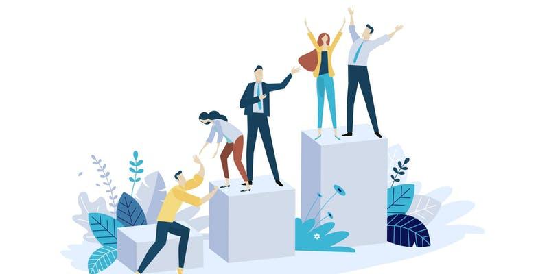 Vuoi Costruire la Tua Rete Commerciale di Successo? Scopri Come